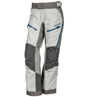 Pantalones GoreTex KLiM Women's Latitude