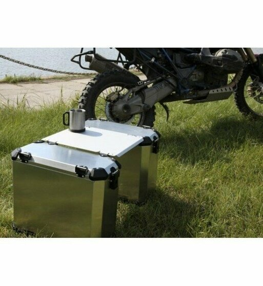 Mesa para maletas Nomada Pro II