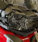 Protector de faro AltRider para BMW F 850/750 GS