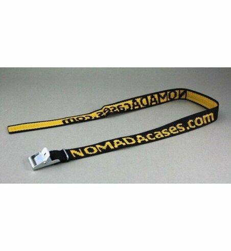 Nomada straps