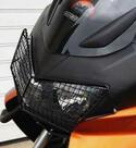 Protector de faro Holan para Honda Varadero