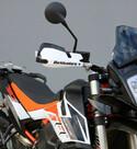 Kit de Guardamanos BarkBusters para KTM 790