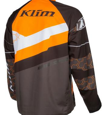 Pullover KLiM Revolt 2021