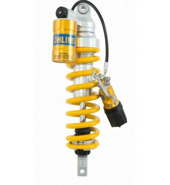 Amortiguador Öhlins para Yamaha T700