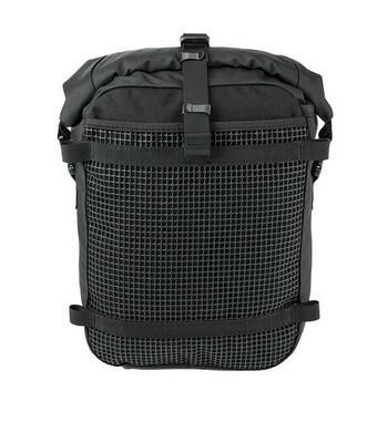 Bolsa de equipaje de moto Kriega US-10 DryPack Cordura