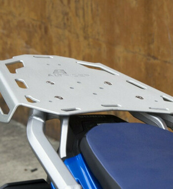 Rack de equipaje AltRider para Honda CRF 1100 Africa Twin Adventure Sports