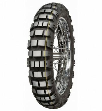 Neumático Mitas E09 Dakar 150/70-18 TL 70 R