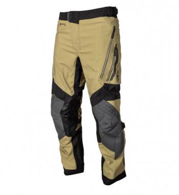 Pantalón GoreTex Pro KLiM Badlands Pro A3