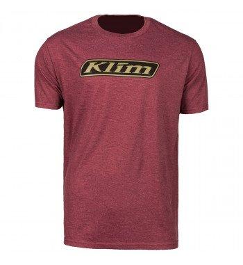Camiseta KLiM Baja