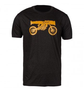 Camiseta KLiM Bazooka Bike