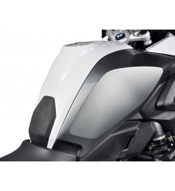 Vinilos Protectores Off-Road UniRacing para BMW R1200/...