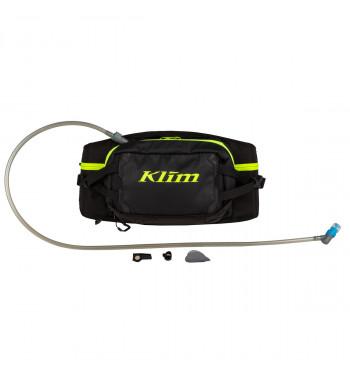Pack Aqua XC Klim
