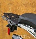 Rack de equipaje AltRider para BMW R 1200 GS LC
