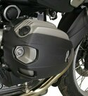 Protector cilindro MachineArt Moto para BMW R 1200 GS / Adventure