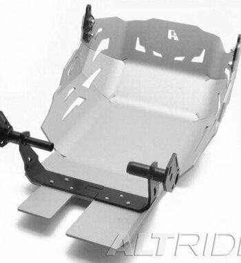 Cubrecarter AltRider para KTM 1190 Adventure / R