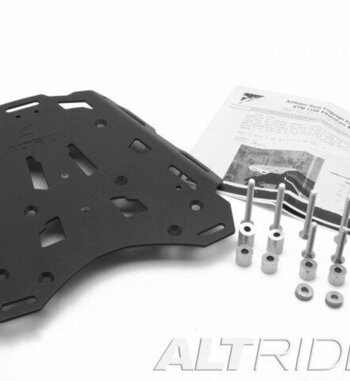 Rack de equipaje AltRider para KTM 1190 Adventure / R