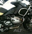 Protector de inyectores AltRider para BMW R 1200 GS / Adventure