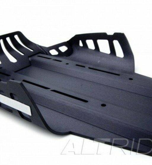 Cubrecarter AltRider para BMW R 1200 GS / Adventure