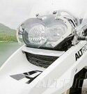 Protector de faro AltRider para BMW R 1200 GS / Adventure