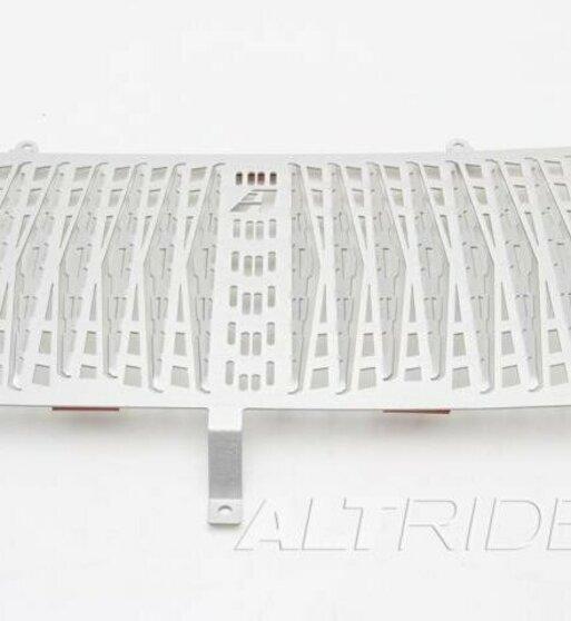 Protector de radiador AltRider para BMW F 800 GS
