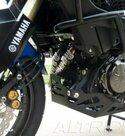 Protectores universales de colectores AltRider para Yamaha XT 1200 Z Super Ténéré