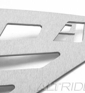 Talonera AltRider para Triumph Tiger 800