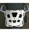 Soporte Top Case Holan para BMW F 800 GS