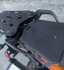 Rack de equipaje en asiento trasero AltRider para KTM 1190 Adventure / R