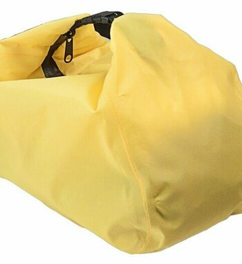 Giant Loop Tank Bag Dry Pod