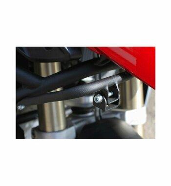 Barras de protección Pro Holan para BMW R 1200 GS LC