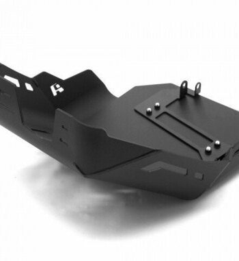 Cubrecarter AltRider para Honda CRF 1000 Africa Twin