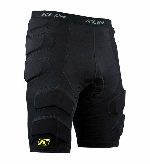 Protecciones KLiM Tactical Short