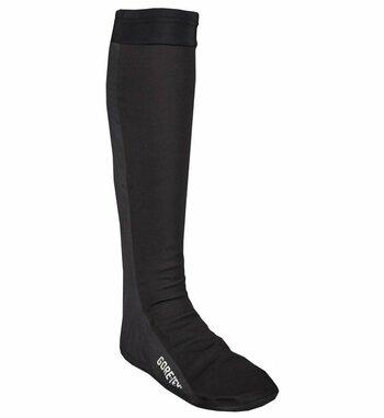Covert Gore-Tex Sock