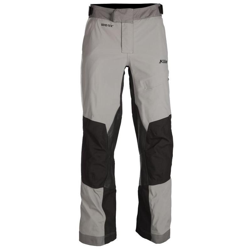 0f4373dd1115a Pantalón de moto GoreTex KLiM Latitude
