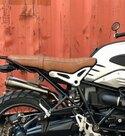 Parrilla porta-bultos Holan para BMW rNineT