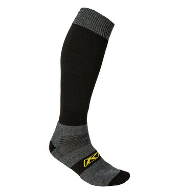 Calcetines KLiM Sock