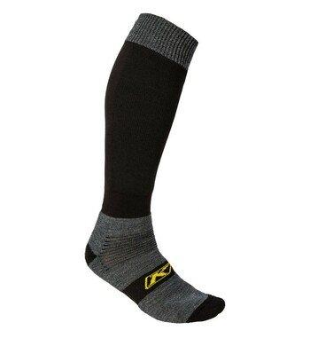 KLIM Sock