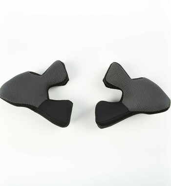 F5 Cheek Pads