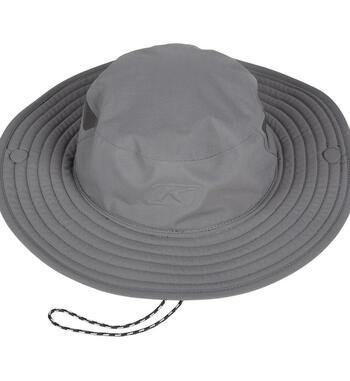 Hoback GTX Hat