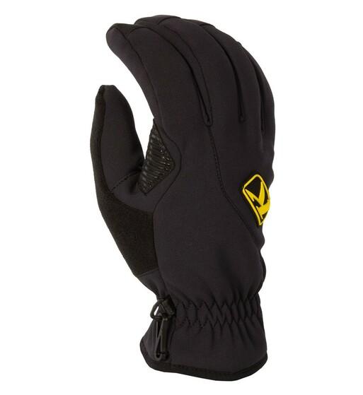 Inversion Glove Insulated