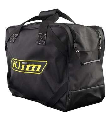 KLIM Helmet Bag