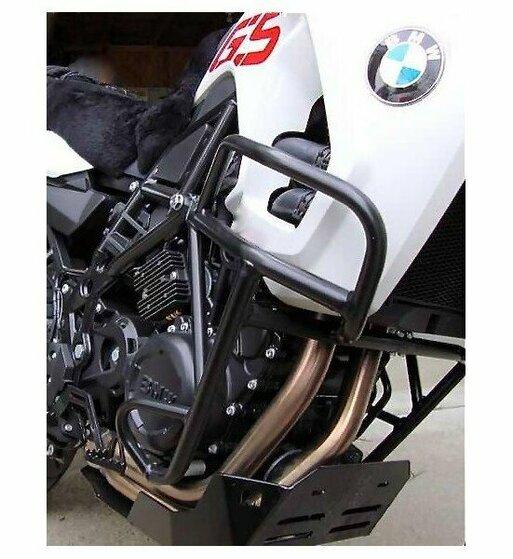 c761acb5 Barras de protección Holan para BMW F 800 GS