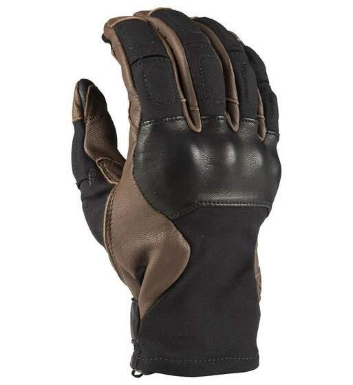 Marrakesh Glove