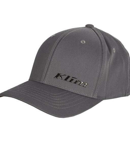 Stealth Hat Flex Fit