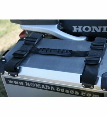 Asas de transporte para maletas Holan nomada y nomada pro II