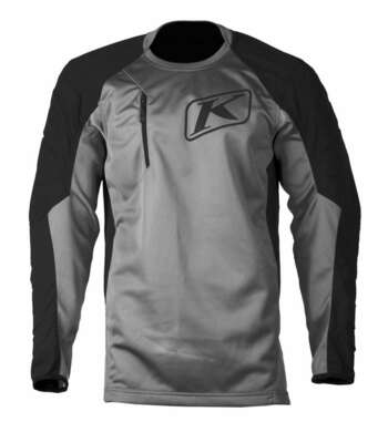 Tactical Pro Jersey