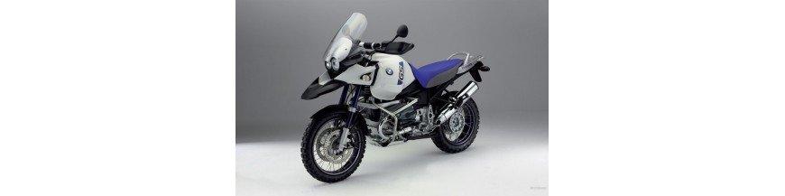 Productos disponibles para tu BMW R 1150 GS