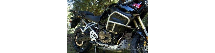 Sistemas de Protección para Yamaha XT1200Z Super Ténéré
